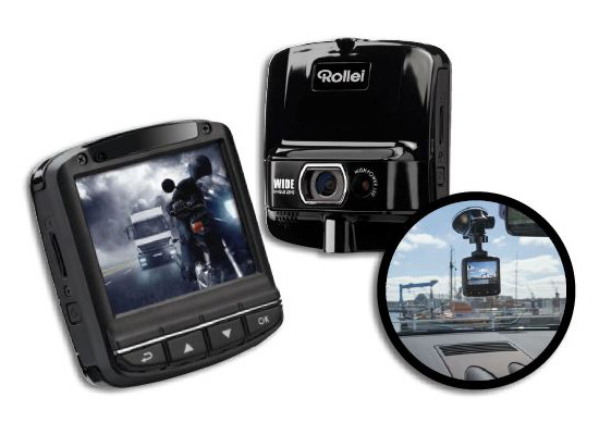 rollei-cardvr-100-camera-automobile-full-hd