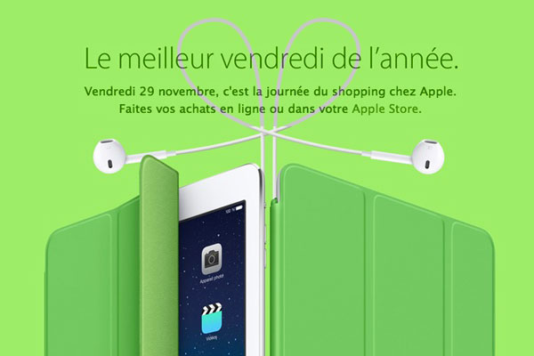 Black-Friday-Apple-Promo-Noel-Nov-2013