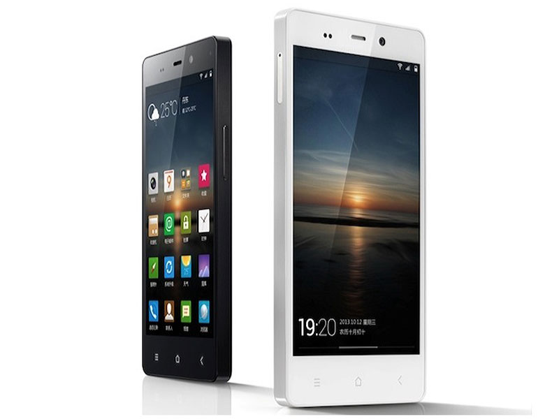 Gionee-Elife-E7-Plus-Puissant-Androphone