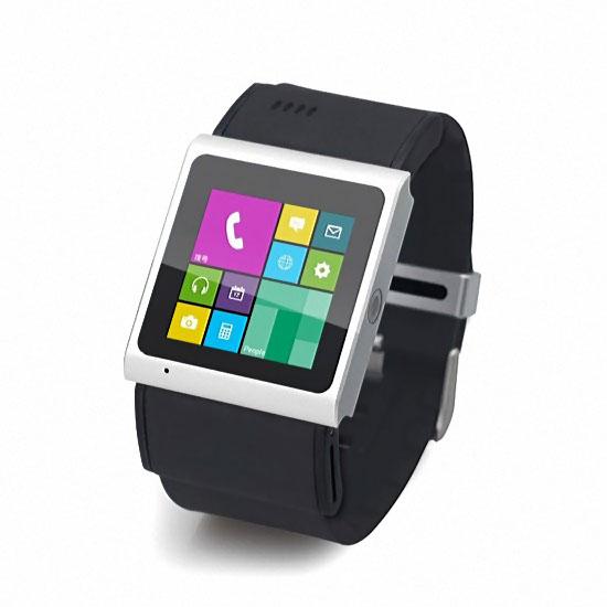 GooPhone-montre-connectee-android-style-windowsphone.jpg