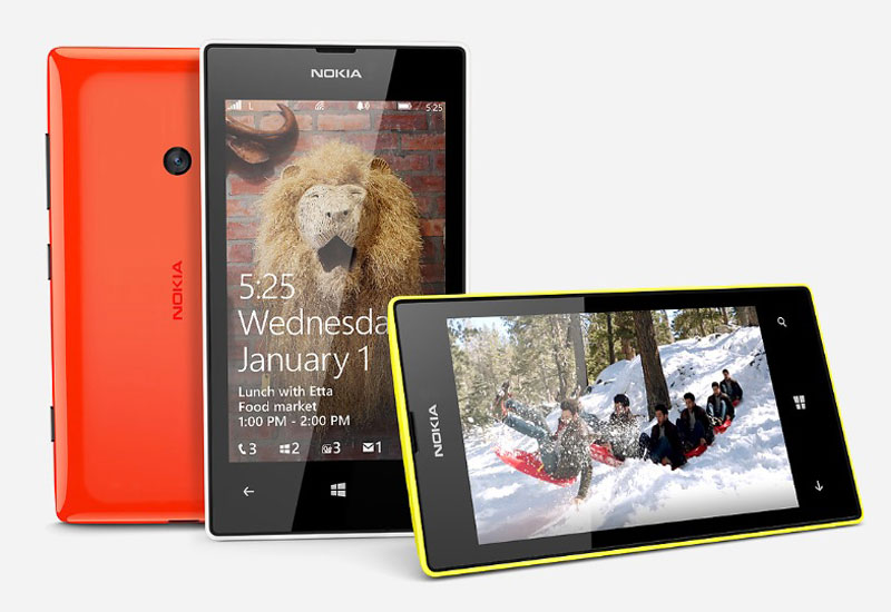 Nokia-Lumia-525-Officiel