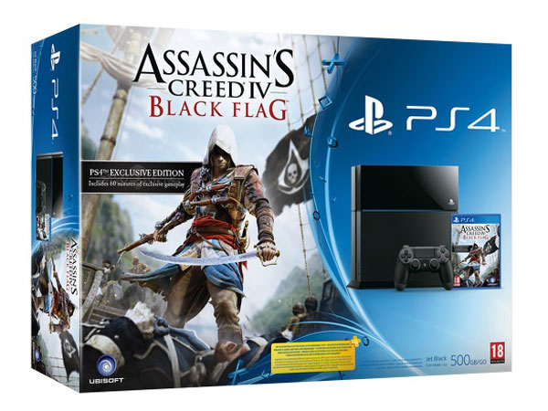PS4-Pack-Assassins-Creed-4