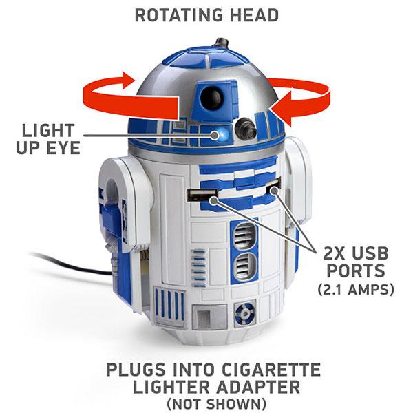 R2D2-chargeur-USB-pour-vehicule