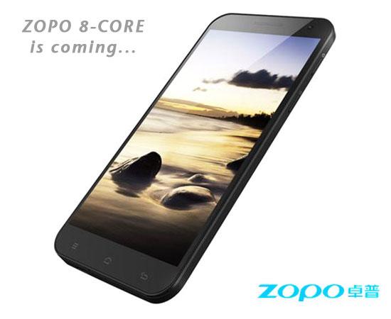 ZOPO-8-Coeurs-Concours-pour-le-gagner