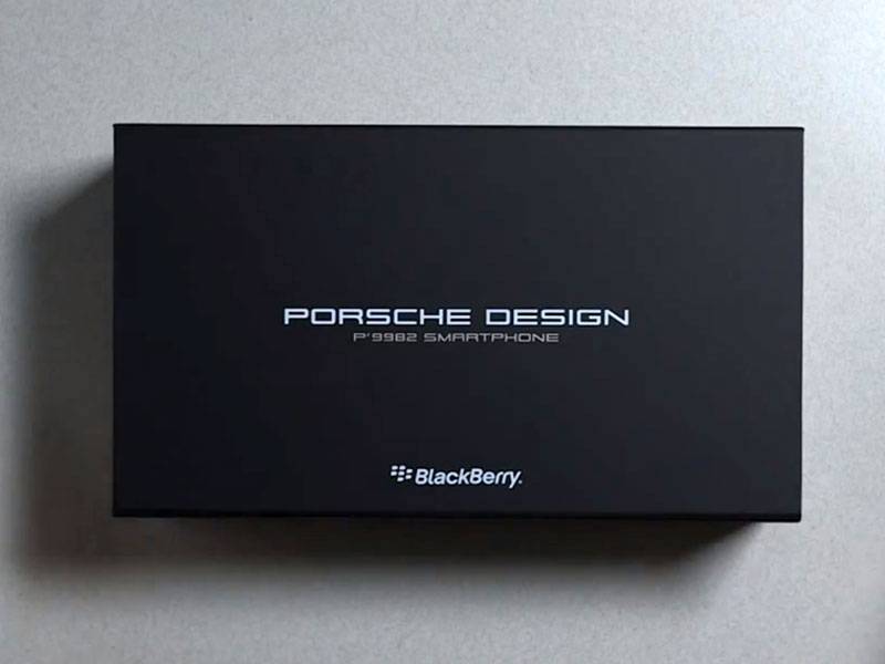 blackberry-porsche-design-p9982-packaging