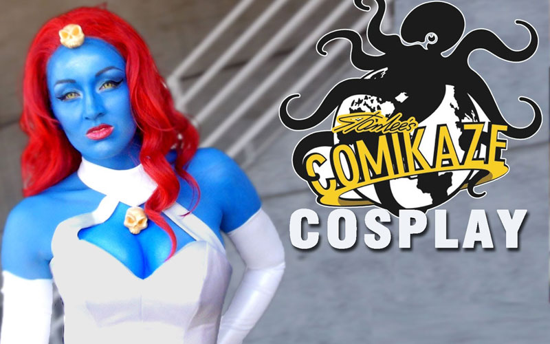 comikaze-2013-meilleurs-cosplay