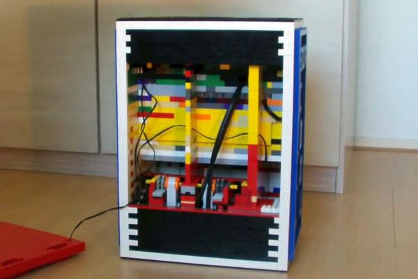 distributeur-automatique-lego-en-video