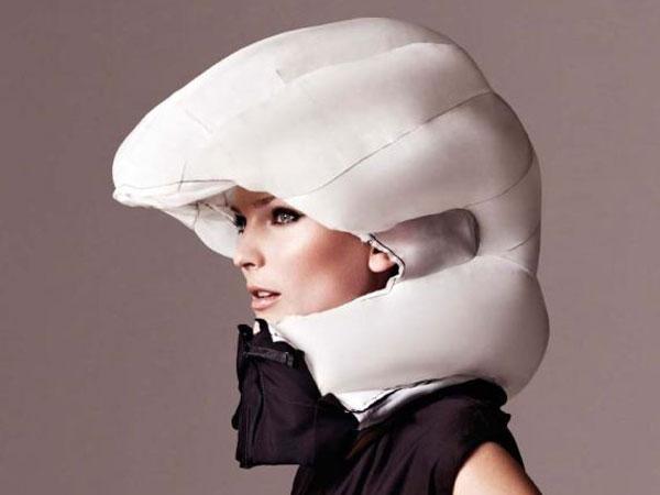 hovding-casque-airbag-pour-cycliste