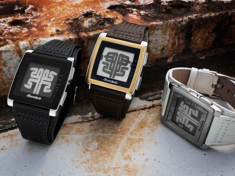 kisai-rorschach-montre-e-ink-watchmen