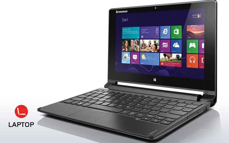 lenovo-flex-10-notebook-convertible-windows8