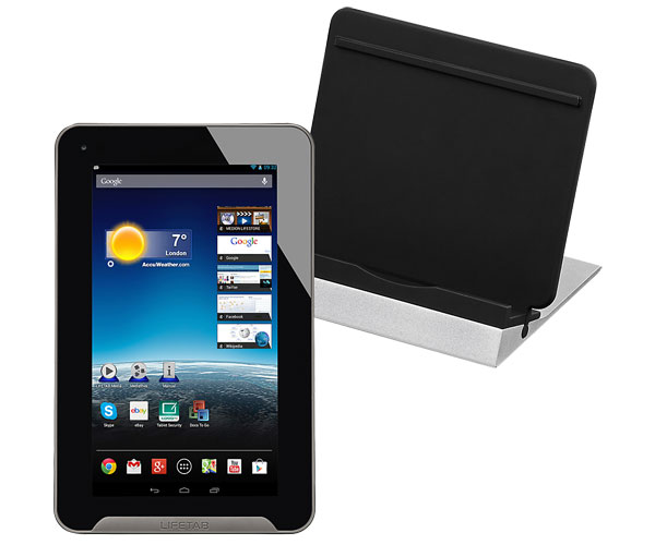 medion-lifetab-E7311-tablette-android-4-2-pas-chere