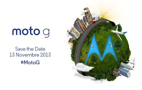 moto-g-by-motorola-conference-13-nov-2013