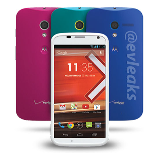 motorola-moto-g-photo-officielle