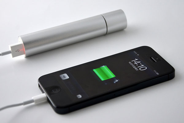 rechauffe-mains-qui-recharge-son-smartphone