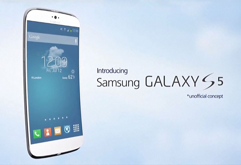 samsung-galaxy-s5-concept-3D