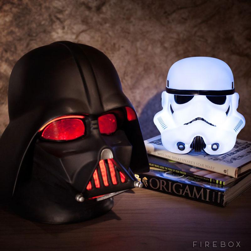 starwars-lampe-de-chevet-dark-vador-stormtrooper