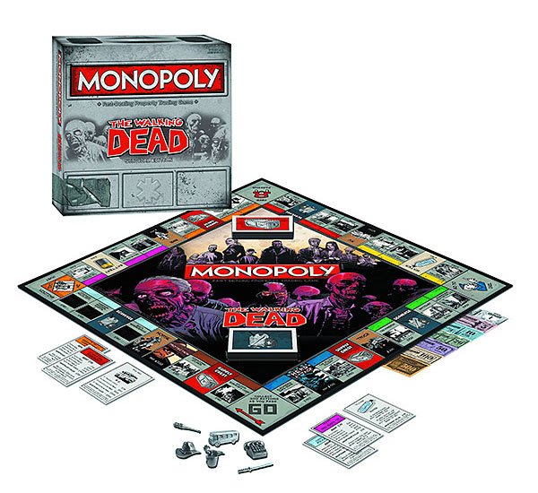 the-walking-dead-monopoly-edition-limitee