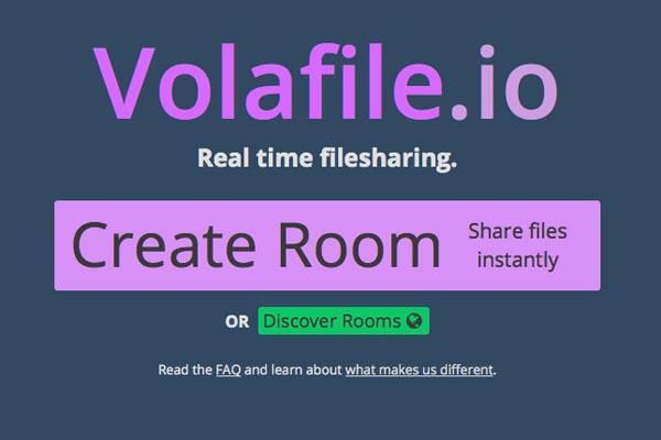 volafile-partage-fichier-gratuit-avec-chatroom