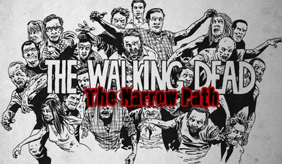 walking-dead-narrowpath-jeu-gratuit