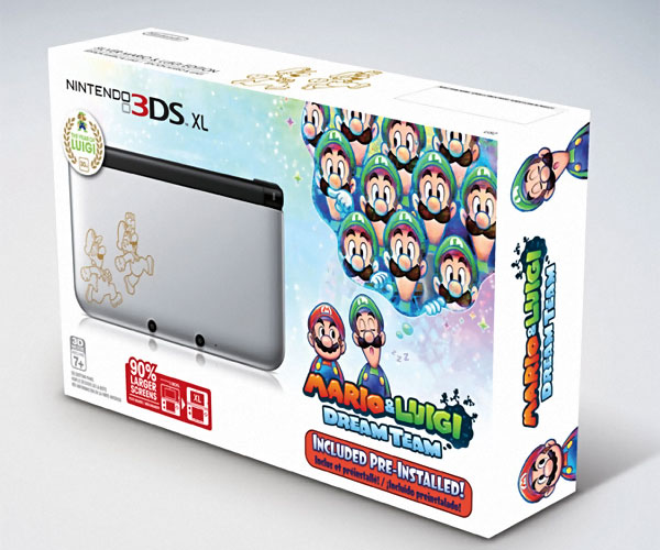 3DSXL-Pack-Mario-Luigi-Dream-Team