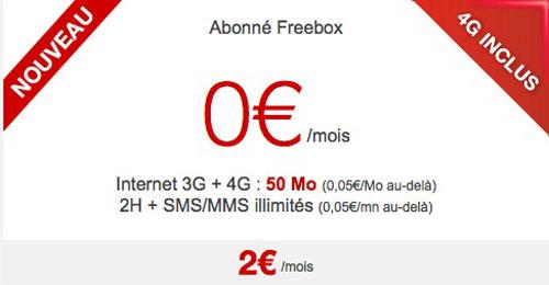 Free-Mobile-Forfait-2euros-4G-offerte