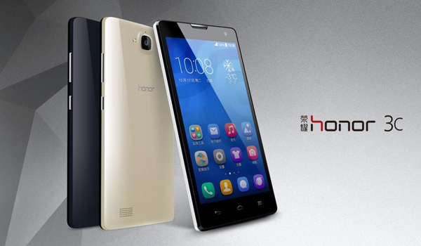 Huawei-Honor-3C-Phablet-QuadCore-pas-Cher