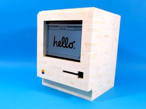 LEGO-mac-classic-1984