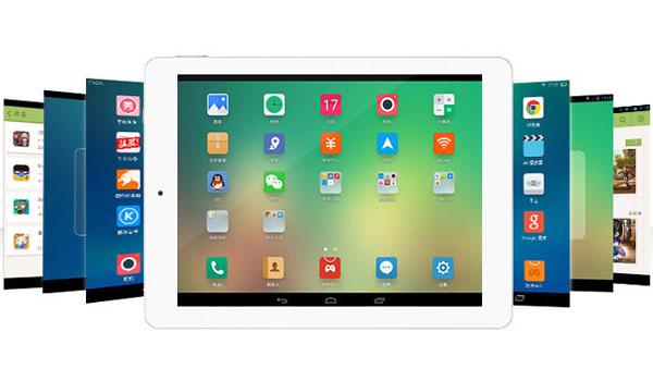 Onda_V975M_Clone-iPad-Air-Prix-Casse
