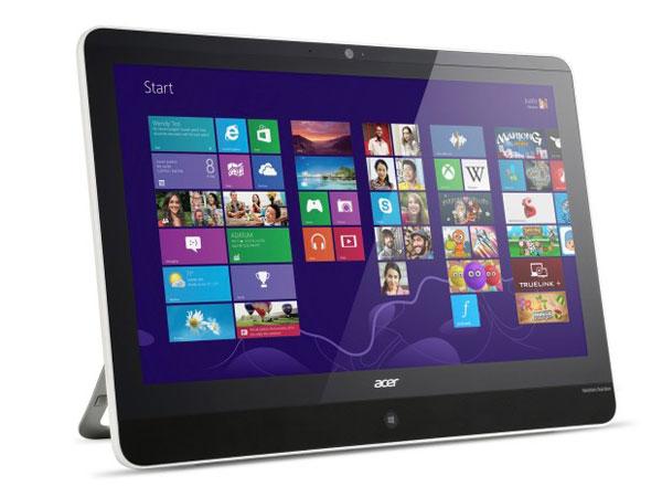 acer-aspire-z3-600-pc-tout-en-un-21p-tablette-windows8