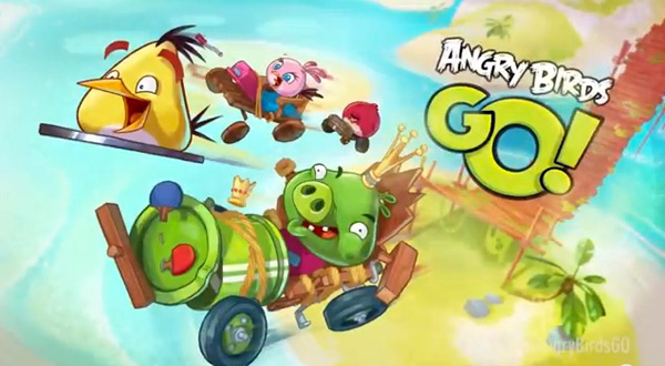 angry-birds-go-gratuit-ios7-android-windows-phone-blackberry10