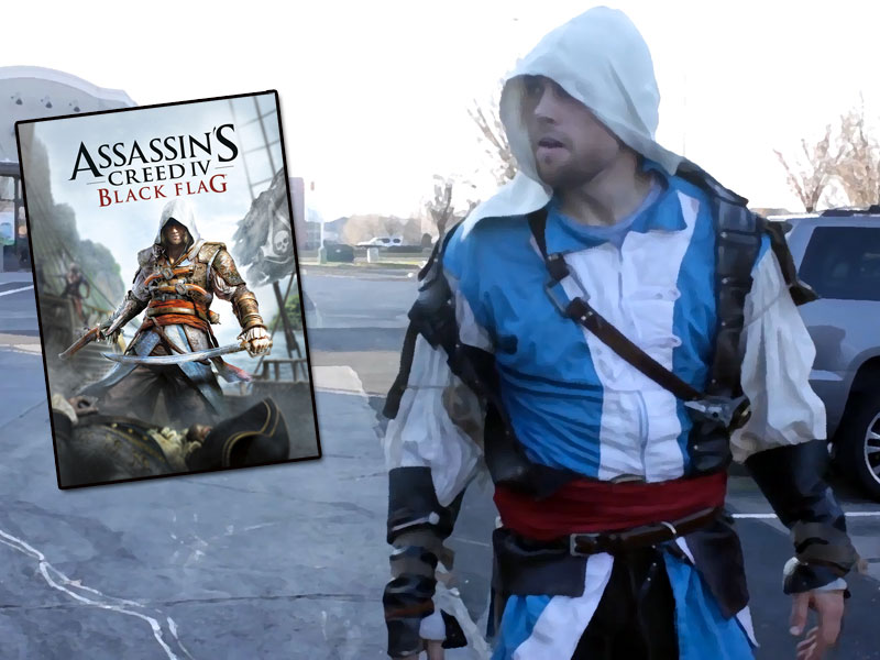 assassins-creed4-black-friday-parkour