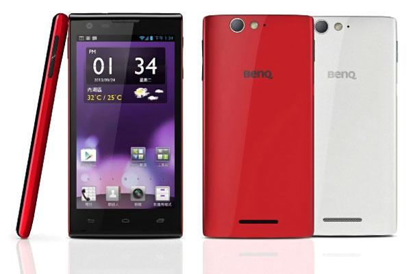 benq-A3-F3-androphone-quadcore-pas-cher