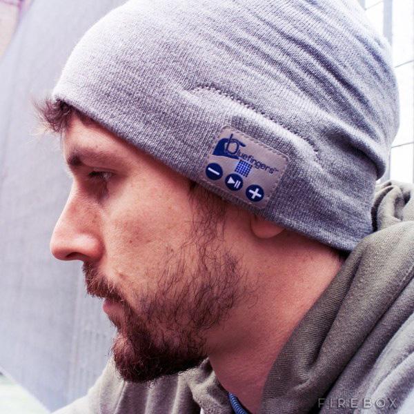 bonnet-bluetooth-pour-cet-hiver
