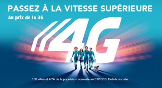 bouygues-telecom-offre-la-4G-a-ses-clients
