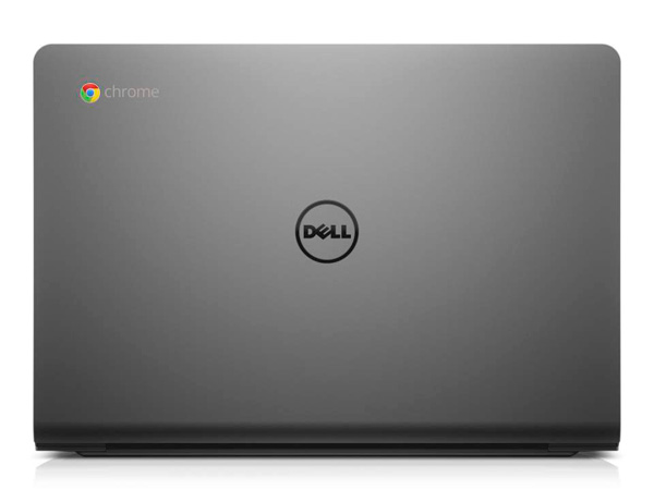 dell-chromebook-11-notebook-education