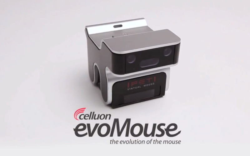 evomouse-souris-virtuelle-multitouch