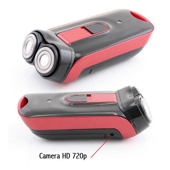 faux-rasoir-avec-camera-HD