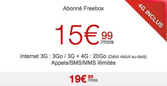 free-offre-4G-internet-20go-20euros