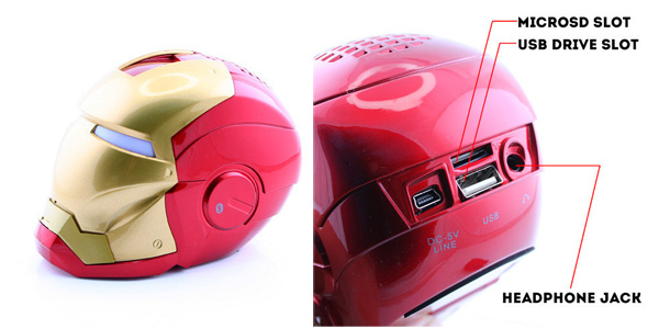 iron-man-enceinte-bluetooth-kit-mains-libres
