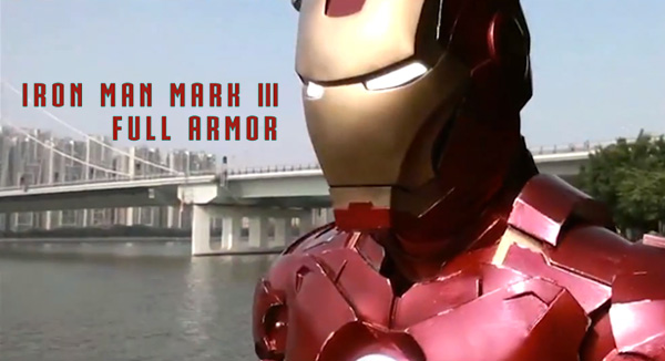 iron-man-mark3-super-armure-adulte-en-vente