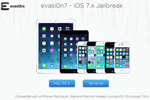 jailbreak-ios7-tuto-video