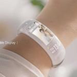 le-futur-selon-samsung-montre-connectee