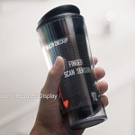 le-futur-selon-samsung-mug-connecte