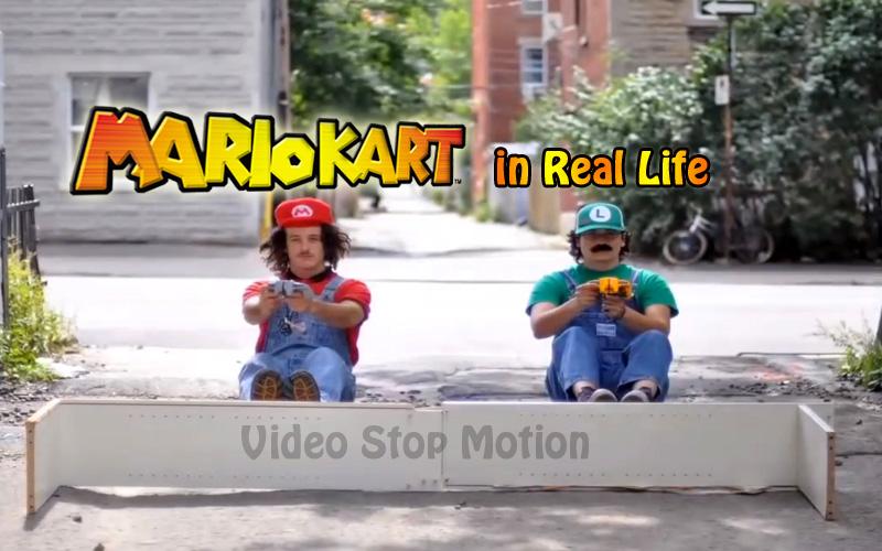 mario-kart-dans-la-vraie-vie-video-stop-motion