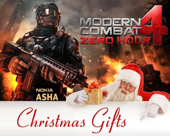 modern_combat_4_zero_hour_gratuit_Nokia_Asha