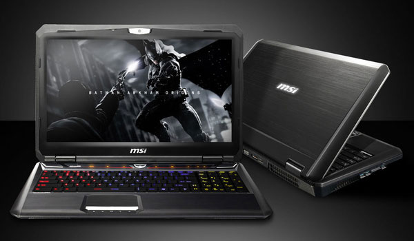 msi-gt60-portable-gamer-3K-quadcore-i7