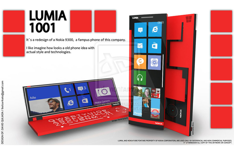 nokia-lumia-1001-nokia-communicator-wp8