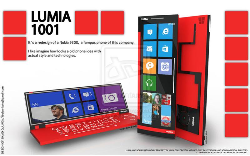 nokia-lumia-1001-nokia-communicator-wp8