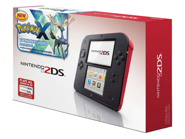 pack-nintendo-2ds-pokemon-x