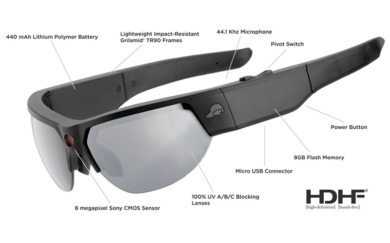 pivothead-smart-lunettes-intelligentes-meilleures-que-google-glass